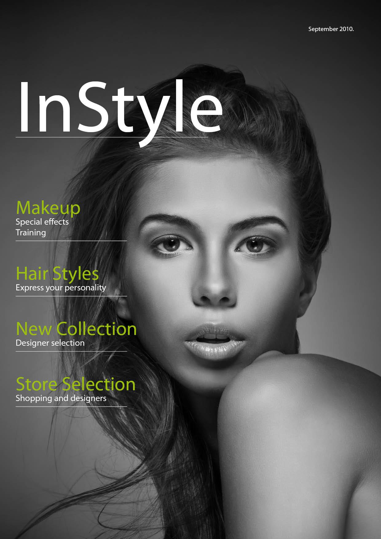 Stylus-Magazine